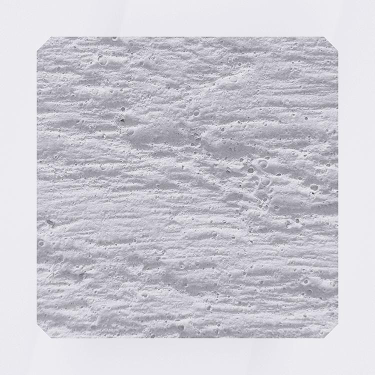 Oberfläche: Aller