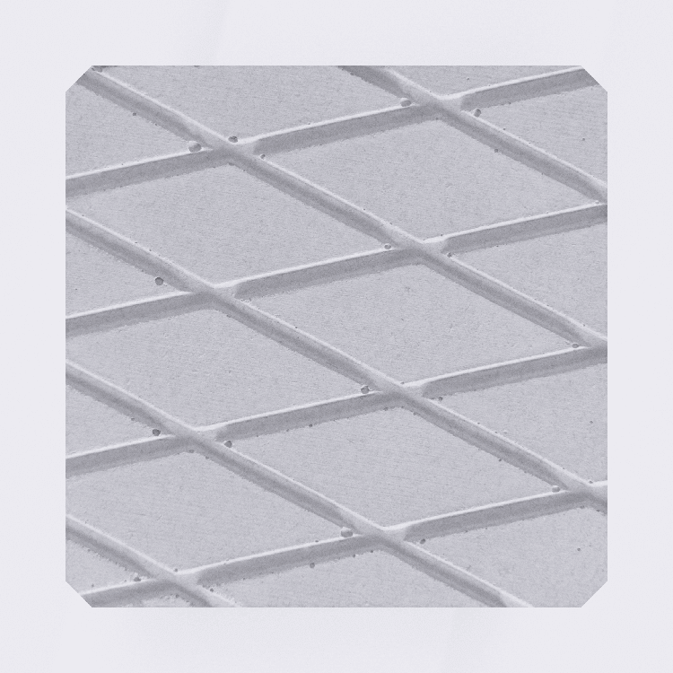 Oberfläche:<br /> S1
