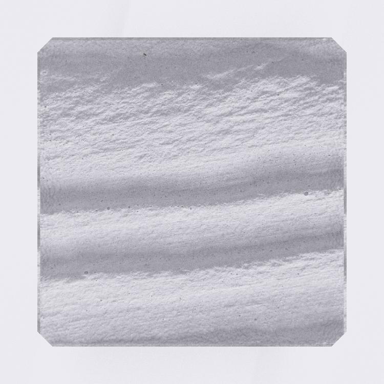 Oberfläche:<br /> Alster