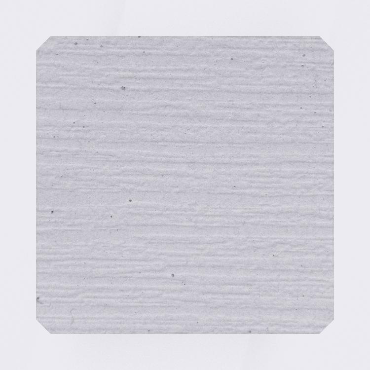 Oberfläche:<br /> SL1 Board