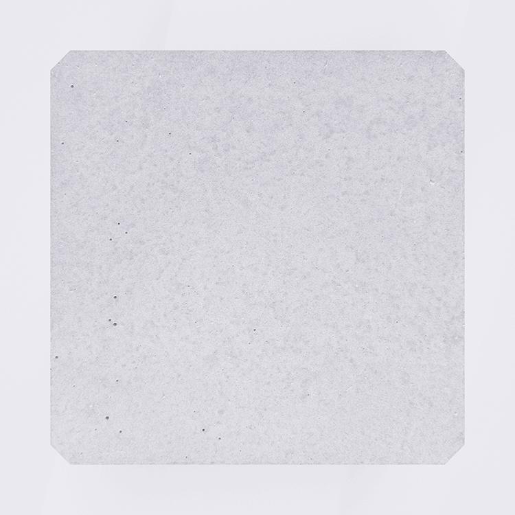 Oberfläche:<br /> glatt