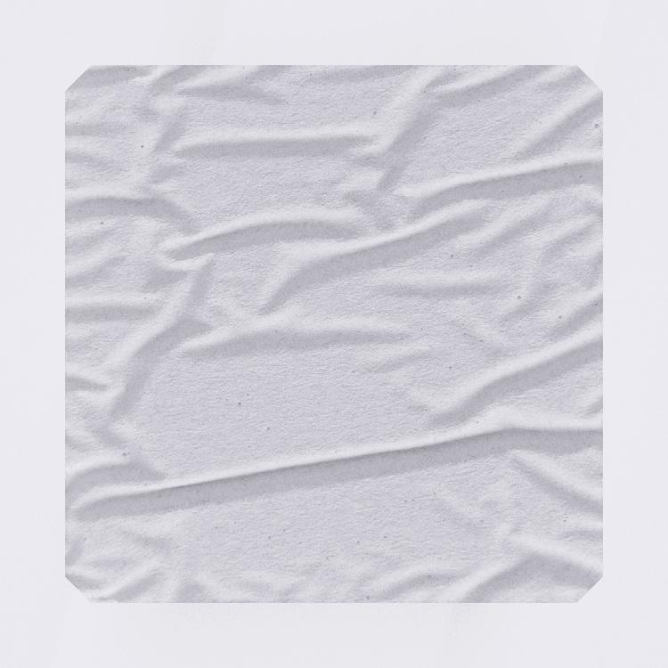 Oberfläche:<br /> Zebra