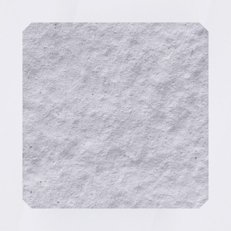 Oberfläche:<br /> Kiwi