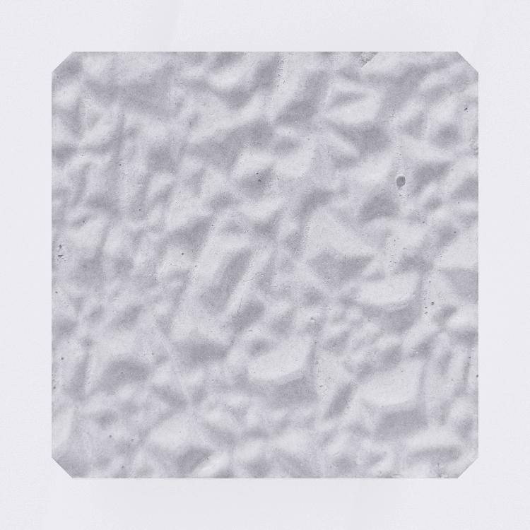 Oberfläche:<br /> SK2 Lammfell
