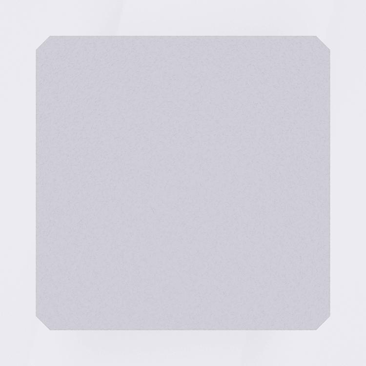 Sample Color