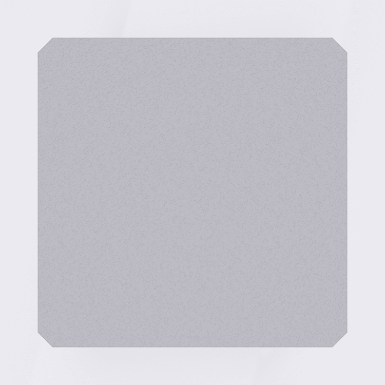 Beispielhafte Farbe