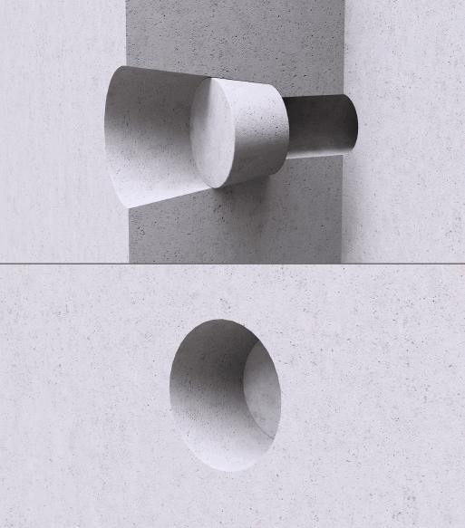 MARO®-Spannstelle<br /> 22/50 30 mm